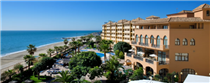 IPV PALACE AND SPA - costa del sol