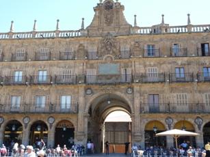 mejor adulto fantasía cerca de Salamanca