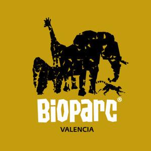Parque zool gico bioparc en valencia guia de ocio en valencia - Bioparc precios valencia ...