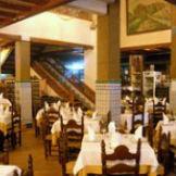 Restaurante La Panocha - Guía de ocio MADRID