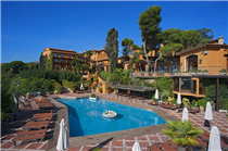 HOTEL RIGAT PARK AND SPA - costa brava