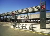Estación de Autobuses - Guía de ocio GERONA