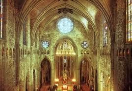 Catedral de Girona - Guía de ocio GERONA