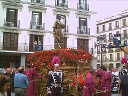 Fiestas de San Isidro - Guía de ocio MADRID