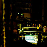 Bar L'Ametller - Guía de ocio BARCELONA