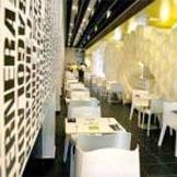 Restaurante Fudd Menú - Guía de ocio VALENCIA