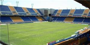 Estadio Ramón de Carranza - Guía de ocio CADIZ