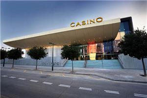 Casino de Valencia - Guía de ocio VALENCIA