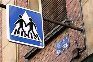 Barrio de Chueca - Guía de ocio MADRID