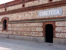 La Cineteca - Guía de ocio MADRID