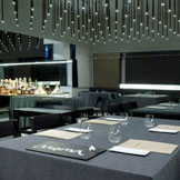 Restaurante Gastromium - Guía de ocio SEVILLA