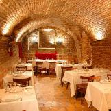 Restaurante Carosel - Guía de ocio VALENCIA
