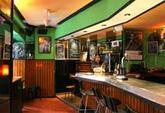 Bar El gato verde - Guía de ocio MADRID