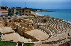 Anfiteatro Romano - Guía de ocio TARRAGONA