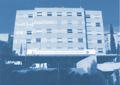 Hospital Gregorio Marañón - Guía de ocio MADRID