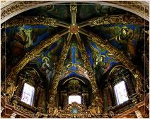 Catedral de Valencia - Guía de ocio VALENCIA