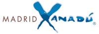 Parque Xanadú - Guía de ocio MADRID
