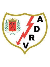 Estadio de Vallecas - Guía de ocio MADRID