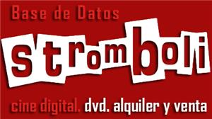 Videoclub Stromboli - Guía de ocio VALENCIA